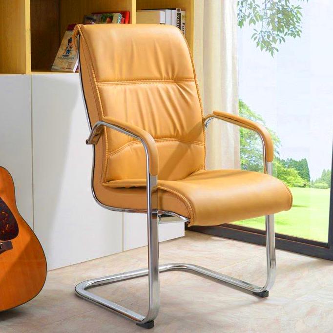 Các mẫu ghế nệm chân quỳ giá rẻ chất lượng tốt nhất
