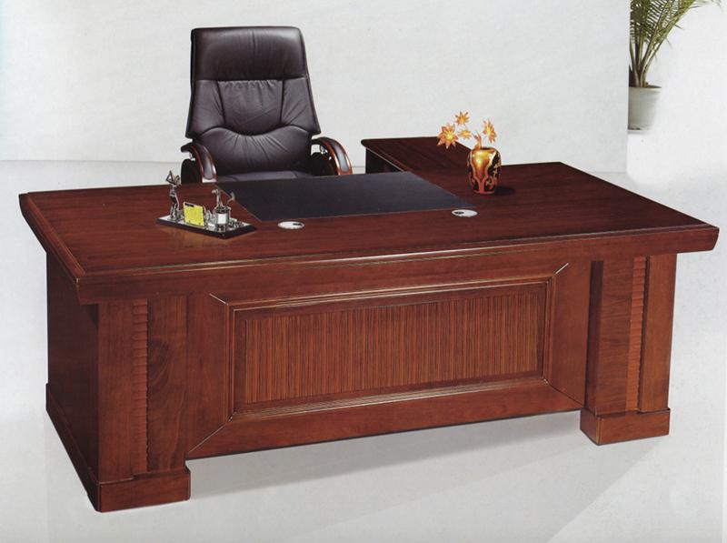 Chọn ghế xoay da cao cấp hiện đại phù hợp cho văn phòng lãnh đạo