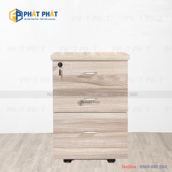 100+ mẫu tủ nhỏ văn phòng kiểu dáng hiện đại, độc đáo - 1
