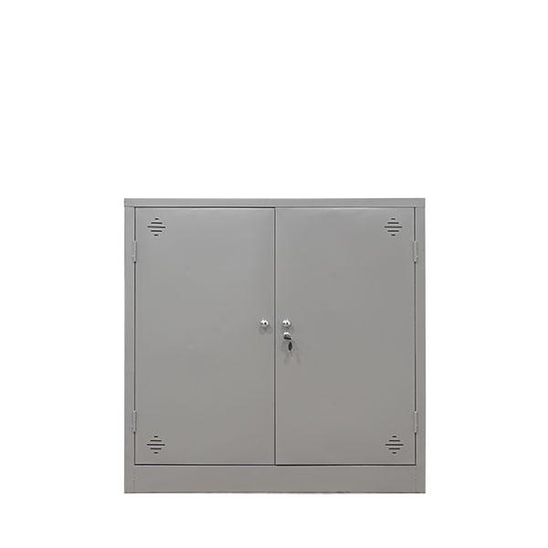 Tủ sắt hồ sơ thấp K2T