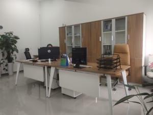 bàn văn phòng đẹp 1