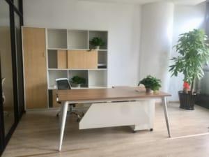bàn văn phòng 1